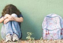 Photo of Bullying de maestra causó parálisis facial a adolescente
