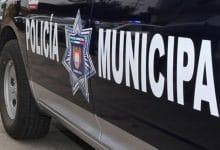 Photo of Triple homicidio por arma de fuego en Tijuana