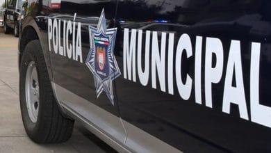 Photo of Le quitan la vida en negocio de antojitos mexicanos