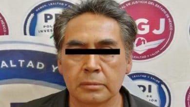 Photo of Profesor de primaria abusó de su alumna