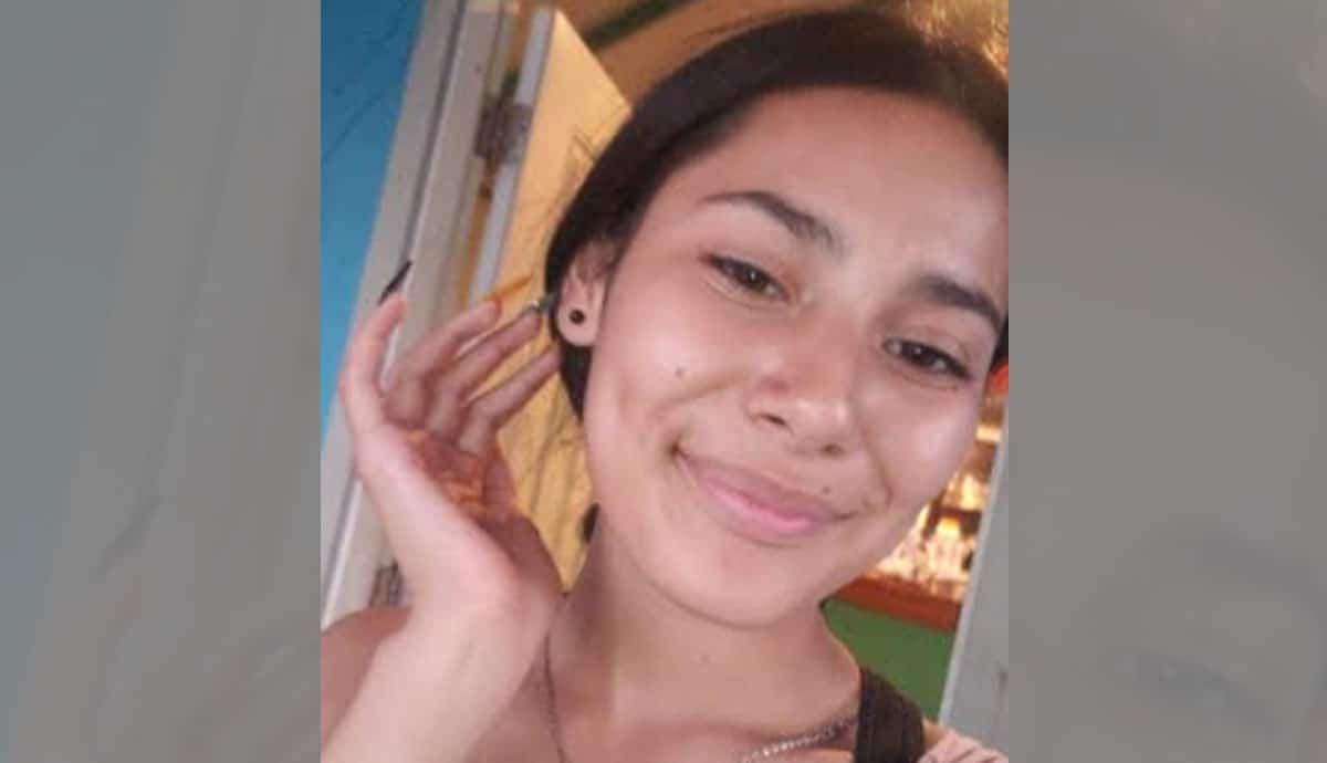Rebeca-Soto-de-15-años-salió-de-casa-de-su-mamá-y-no-regresó