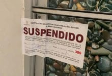 Photo of Ordenan retirar sellos de suspensión en bodegas de DIF
