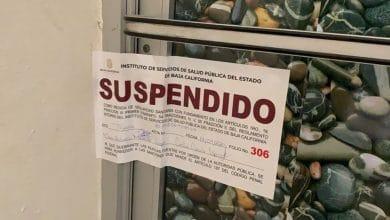 Photo of Ordenan retirar sellos de suspensión en bodegas de DIF