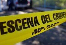 Photo of Confirman autoridades que asesino simuló ser enfermero