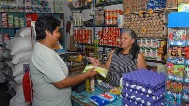 Photo of Apuesta Canacope por programa de regularización del comercio informal
