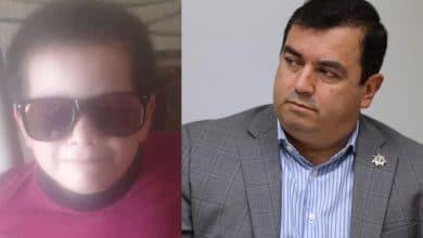 Photo of Ayuntamiento respaldará a familia del fallecido niño Yurem