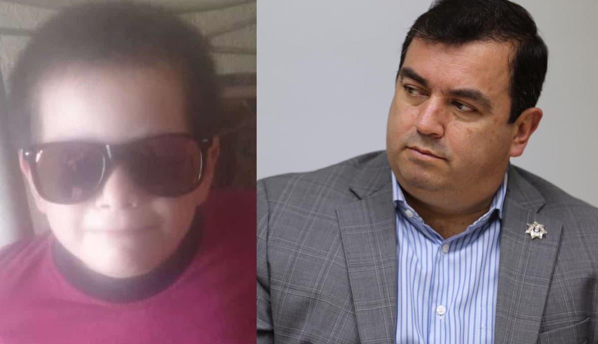 Ayuntamiento-respaldará-a-familia-del-fallecido-niño-Yurem