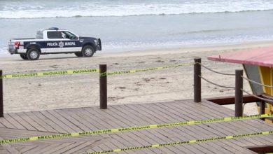 playas-seguiran-con-acceso-restringido-en-tijuana