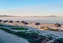 Photo of Armando Ayala reitera a población que deben cumplir protocolo en playas