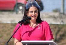 Photo of Alcaldesa inaugura de la Semana de la prevención contra el cáncer de mama