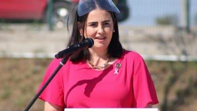 alcaldesa-inaugura-de-la-semana-de-la-prevencion-contra-el-cancer-de-mama