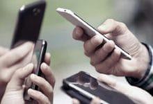 Photo of Aprueban aumentos al internet y telefonía celular
