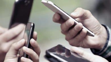 aprueban-aumentos-al-internet-y-telefonia-celular