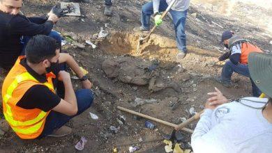 colectivos-de-busqueda-localizan-mas-cadaveres-enterrados