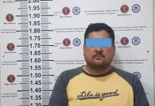 Photo of El día del Amor le dio un puñetazo a su esposa