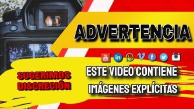 Photo of VIDEO: Empleado de pollería asesina a presunto extorsionador