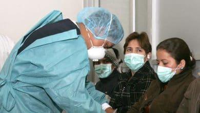 Photo of Recomiendan a la ciudadanía aplicarse la vacuna contra la influenza