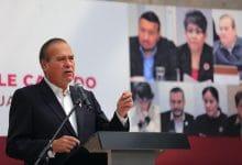 Photo of Cabildo respalda primer año de gestión de Arturo González Cruz
