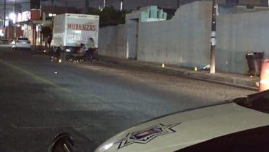 Photo of Identifican a mujer asesinada en El Soler
