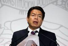 Photo of Mario Delgado gana dirigencia nacional de Morena