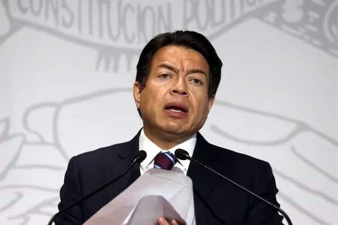 Mario-Delgado-gana-dirigencia-nacional-de-Morena