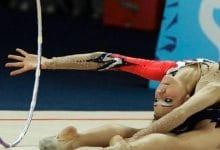 Photo of Hallan sin vida a exgimnasta de Juegos Panamericanos