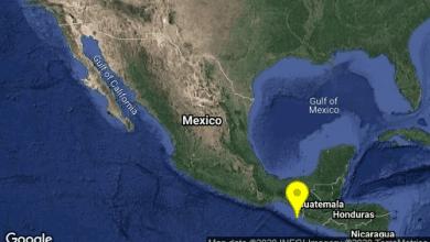 sismo-de-5-1-despierta-al-suroeste-del-pais