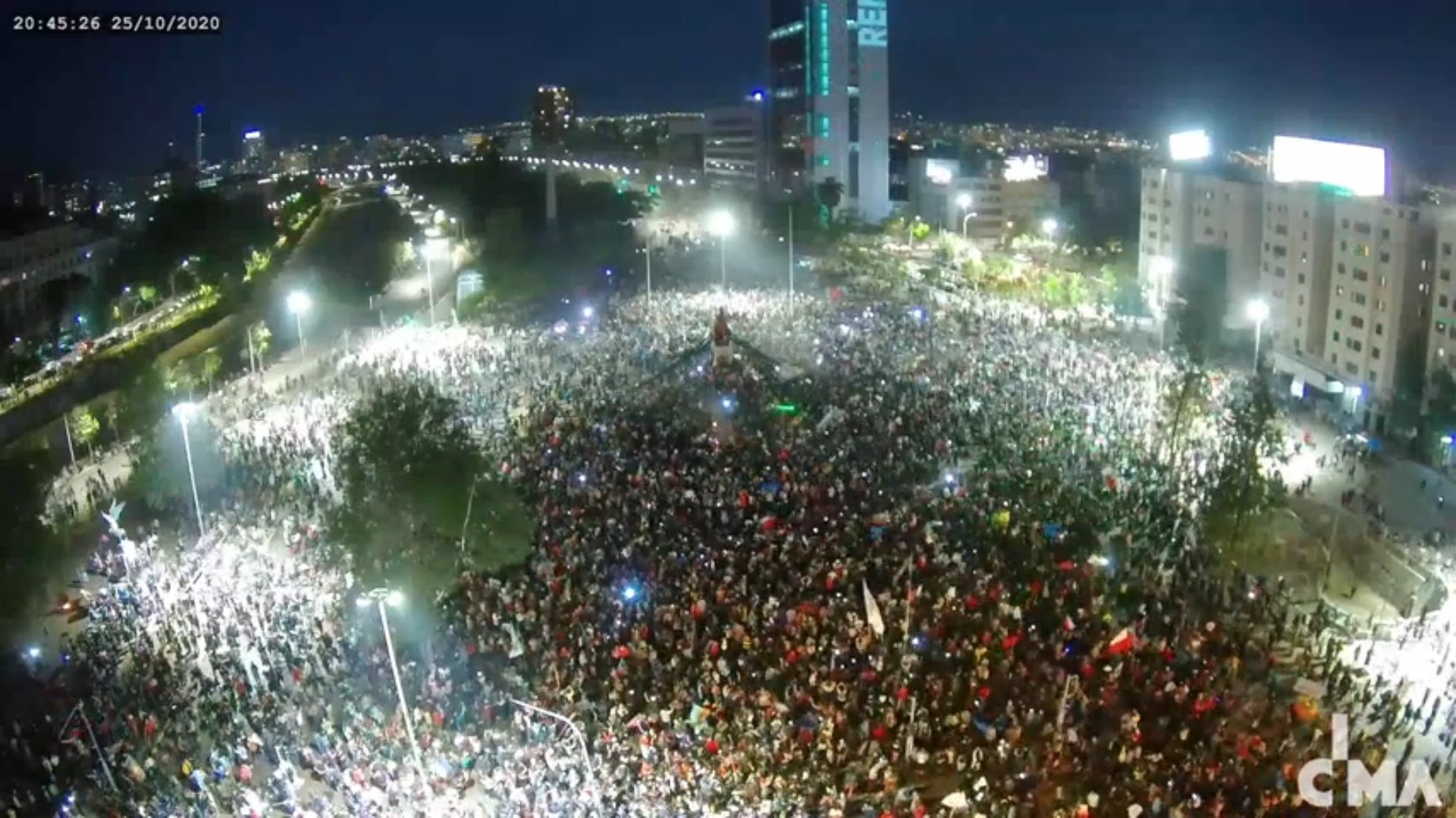 chile-aprueba-cambiar-constitucion