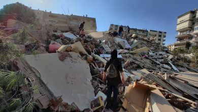 terremoto-sacude-grecia-y-turquia