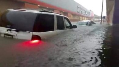 lluvia-deja-bajo-el-agua-a-villahermosa