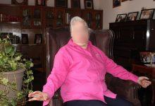 Photo of María es sobreviviente de cáncer de mama desde hace 27 años