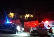 Photo of Con saña matan a mujer en Tijuana