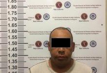 Photo of Arrestan a pederasta en Tijuana