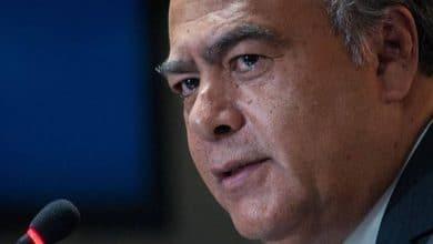 Autoridades-de-México-solicitan-a-EU-extradición-de-Collins
