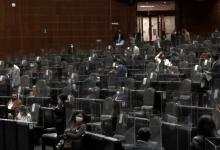 Photo of Con 242 votos a favor, diputados aprueban desaparición de Fideicomisos
