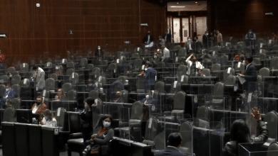 con-242-votos-a-favor-diputados-aprueban-desaparicion-de-fideicomisos