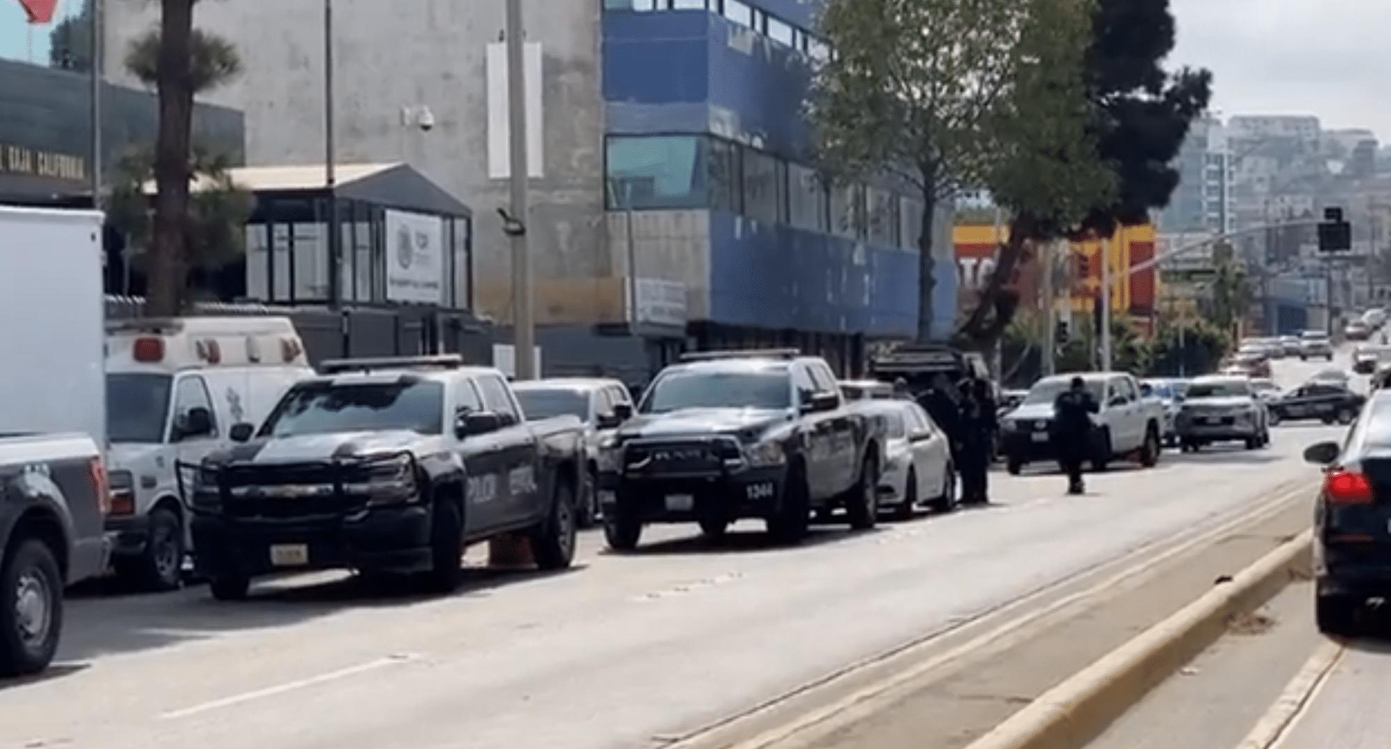 encontronazo-entre-fgr-y-supuestos-policias-estatales