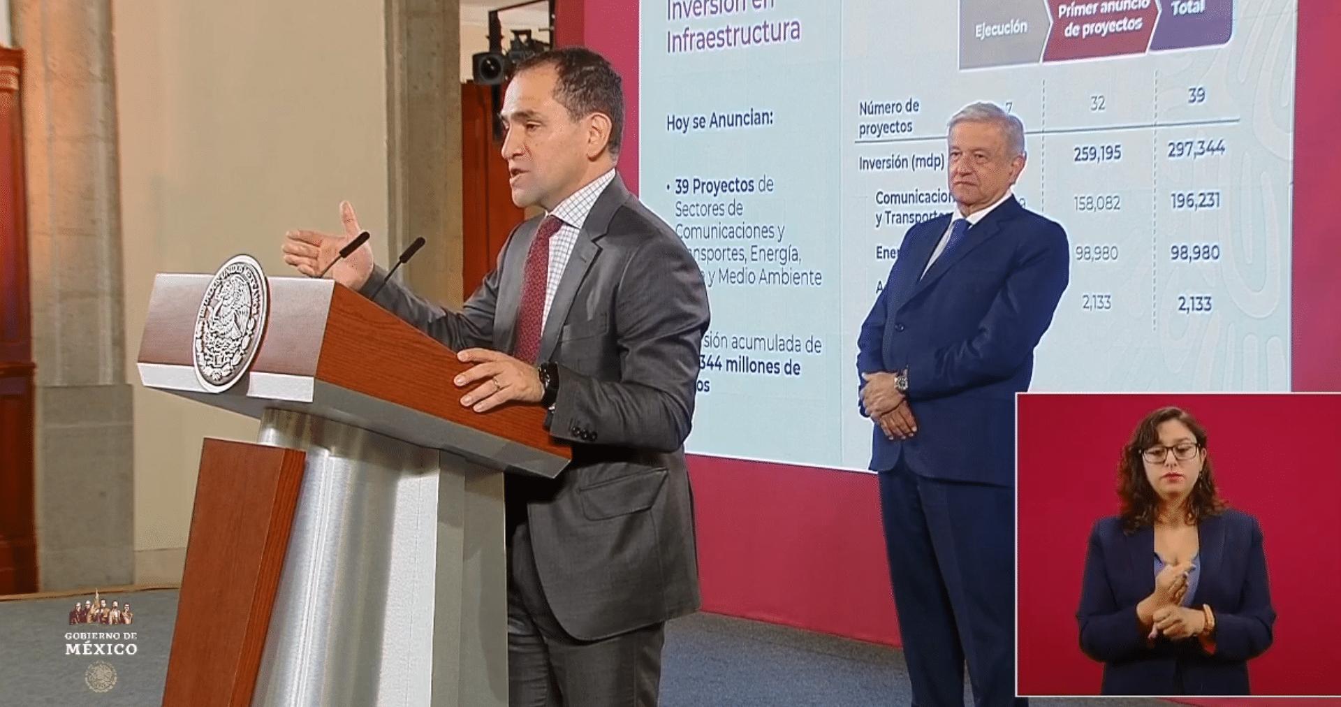 anuncian-39-proyectos-para-reactivar-la-economia-de-mexico