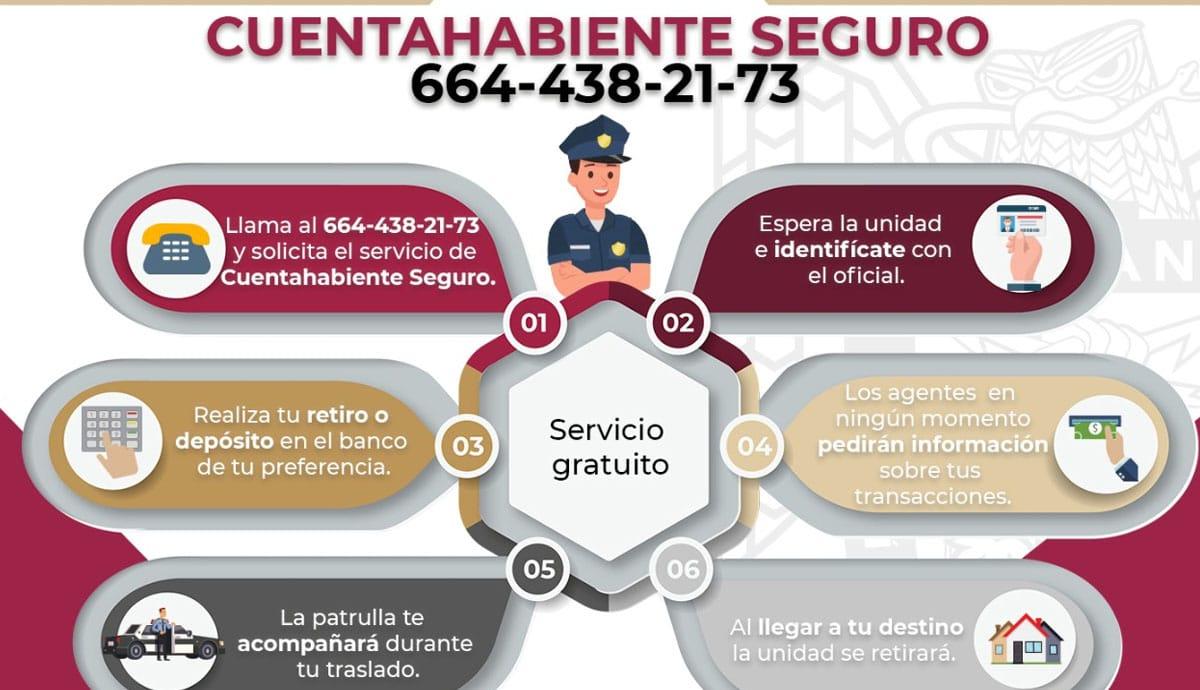 SSPCM-tiene-nuevo-número-para-servicio-de-Cuentahabiente Seguro