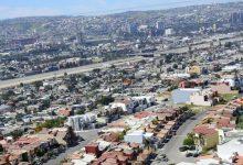 Photo of Convocan a participar en encuesta para Plan de Desarrollo de Tijuana