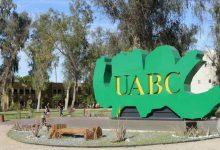 Photo of UABC anuncia acciones ante riesgos por covid-19