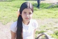 Photo of Activan Alerta Amber en BC para localizar a Yatsuri Hernández