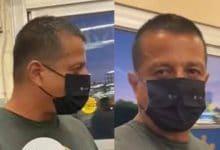 Photo of Denuncia a acosador en Walmart y trabajadores lo dejan libre