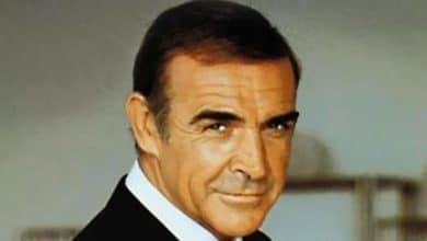 Photo of Muere  el actor Sean Connery