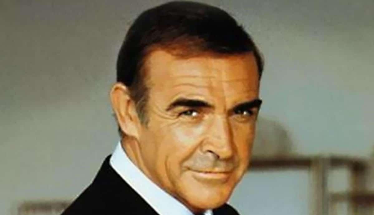 Muere-el-actor-Sean-Connery