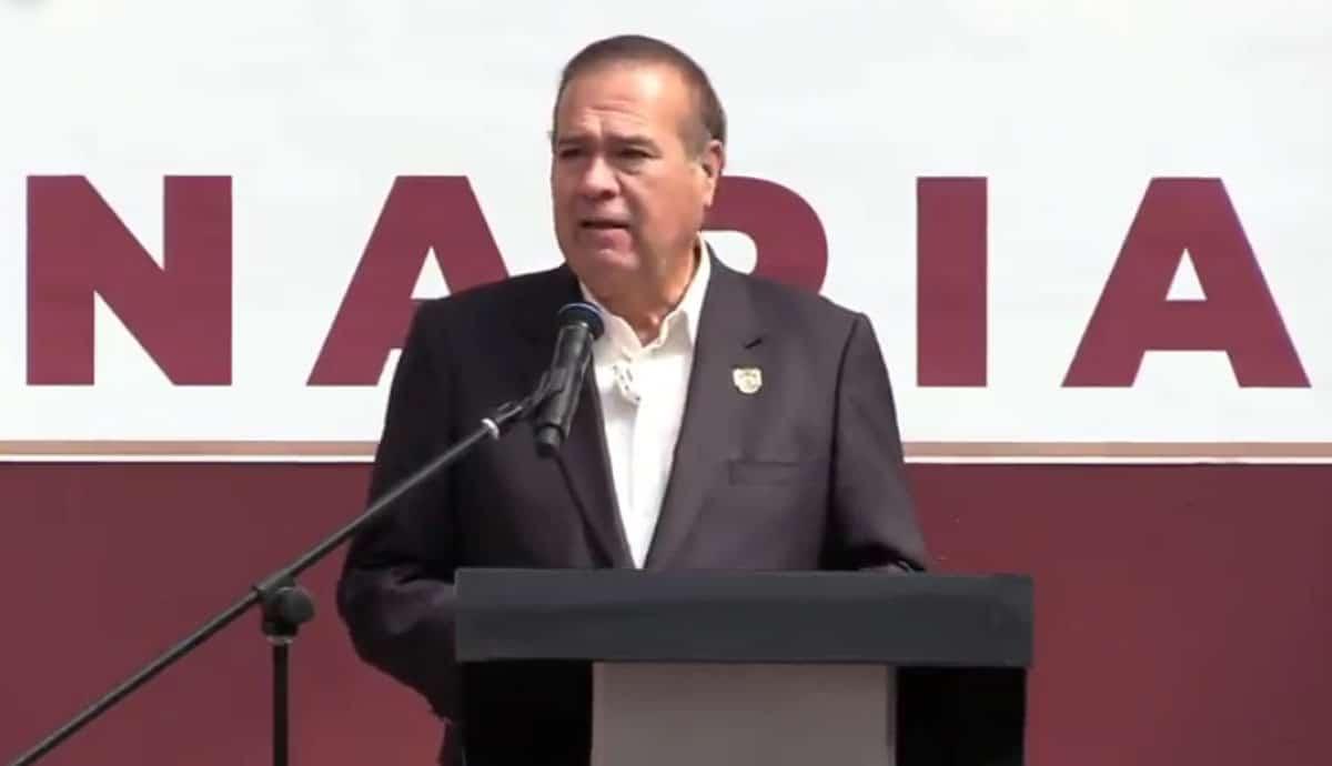 Presidente-municipal-de-Tijuana-pide-licencia-al-cargo