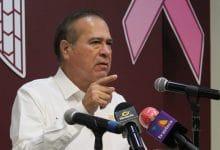 Photo of González Cruz emprenderá acciones legales contra Bonilla