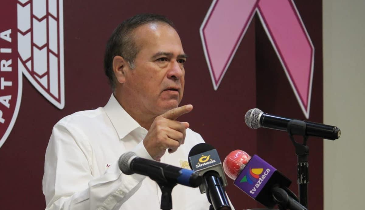 González-Cruz-emprenderá-acciones-legales-contra-Bonilla