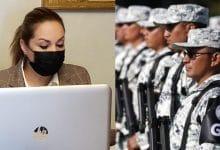 Photo of Tecate aprueba donar inmueble para cuartel la Guardia Nacional