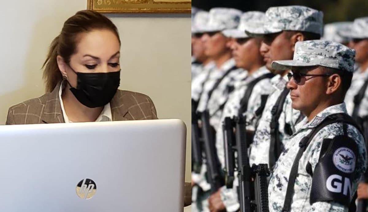 Tecate-aprueba-donar-inmueble-para-cuartel-la-Guardia-Nacional